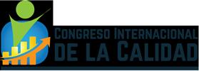 Congreso de la Calidad 2020